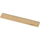Bambusowa linijka (V7379-16)