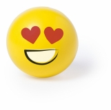 Antystres uśmiechnięta buzia (V2885-08D)