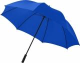 Parasol golfowy Zeke 30&quot (10905408)