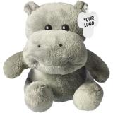Hipopotam (V8104-00)