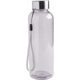 Butelka z tritanu 500 ml z logo (IP37053066)