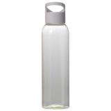 Butelka sportowa 650 ml (V0603-02)