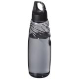 Butelka sportowa z karabińczykiem Amazon Tritan&trade (10047500)