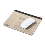 Podkładka pod mysz, kalendarz (V0243-00)