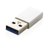 Adapter USB A do USB C (P300.152)