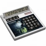 Kalkulator CrisMa z logo (3355106)