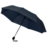 """Automatyczny parasol 3-sekcyjny 21"""" (10907701)"""