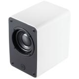 Głośnik na Bluetooth® Classic (13421002)