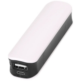 Powerbank Edge 2000mAh (13423700)