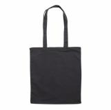 COTTONEL Bawełniana torba na zakupy z nadrukiem (IT1347-03)
