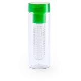 Butelka sportowa 700 ml (V0700-06)
