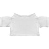 Koszulka (V9641-02)
