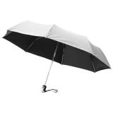 """Automatyczny parasol 3-sekcyjny 21.5"""" (10901601)"""