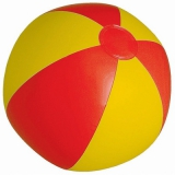 Piłka plażowa (V7833-99)