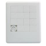 Puzzle kieszonkowe (V7688-02)