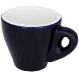 Kolorowy kubek Perk do espresso (10054401)