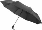 AVENUE Automatyczny parasol Gisele 21? (10914201)