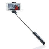 Kieszonkowy uchwyt do robienia zdjęć selfie (P301.201)