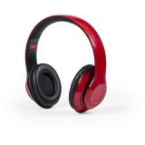 Bezprzewodowe słuchawki nauszne (V3802-05)