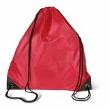 SHOOP Plecak z linką z logo (MO7208-05)