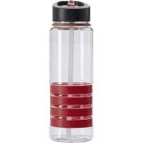 Butelka sportowa 700 ml (V0662-05)