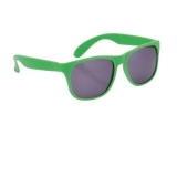 Okulary przeciwsłoneczne (V6593-06/A)