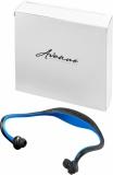 Avenue Bezprzewodowe słuchawki douszne Spot (12394400)