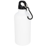 Oregon – butelka sublimacyjna (10053600)