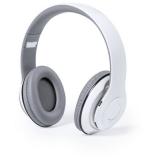 Bezprzewodowe słuchawki nauszne (V3802-02)