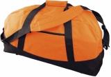 Obszerna torba sportowa z nadrukiem (6206110)