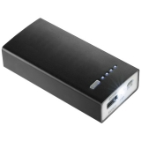 Avenue Powerbank Farad PB-4000  (12361000)