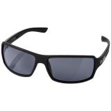 Elevate Okulary przeciwsłoneczne Atna  (10030200)