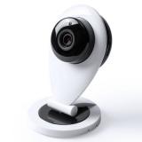 Kamera Wi-Fi (V3734-02)