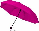 Automatyczny parasol 3-sekcyjny Wali 21&quot (10907711)