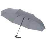 """Automatyczny parasol 3-sekcyjny 21.5"""" Alex (10901609)"""