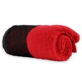 Ręcznik (V7373-05)