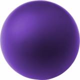 Antystres okrągły (10210011)