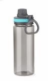 Bidon GREY 700 ml błękitny (16209-08)
