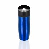 Air Gifts kubek termiczny 350 ml (V4988-04)