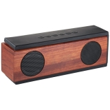 Avenue Drewniany głośnik na Bluetooth&reg Native  (10827400)