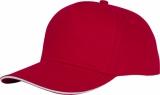 5-panelowa czapka CETO (38674250)