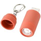 Brelok z latarką ładowany przez USB Avior (10413804)