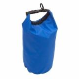 Worek Dry Inside, niebieski z logo (R08698.04)