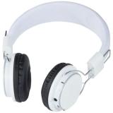 Słuchawki na Bluetooth&reg Tex (13419901)