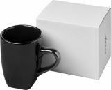 AVENUE Kubek ceramiczny Cosmic 360 ml (10056900)