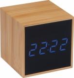 Zegar na biurko z logo (4246413)