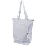 Składana torba izotermiczna Cool Down (12027302)