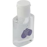Żel do mycia rąk (V7503-00)