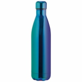 Butelka termiczna 800 ml z logo (60196mc)