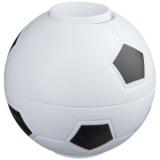 Piłka Fun twist (10223400)